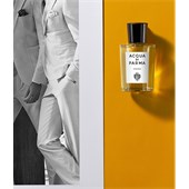 Acqua di Parma - Colonia - After Shave Tonic