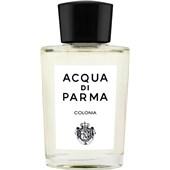 Acqua di Parma - Colonia - Eau de Cologne Spray