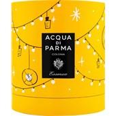 Acqua di Parma - Colonia Essenza - Geschenkset