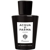 Acqua di Parma - Colonia Essenza - Hair & Shower Gel