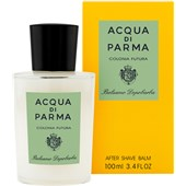 Acqua di Parma - Colonia Futura - After Shave Balm