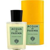 Acqua di Parma - Colonia Futura - Eau de Cologne Spray