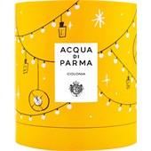 Acqua di Parma - Colonia - Geschenkset