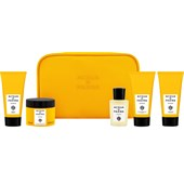 Acqua di Parma - Colonia - Haar & Pflege Set