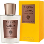 Acqua di Parma - Colonia Intensa - After shave balm