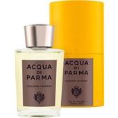 Acqua di Parma - Colonia Intensa - Eau de cologne spray