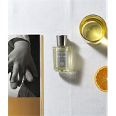 Acqua di Parma - Colonia Pura - Deodorant Spray