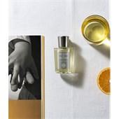 Acqua di Parma - Colonia Pura - Deodorant Stick