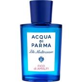 Acqua di Parma - Fico di Amalfi - Blu Mediterraneo Eau de Toilette Spray