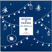 Acqua di Parma - Fico di Amalfi - Geschenkset