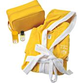 Acqua di Parma - Home Collection - Travel Set