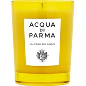 Acqua di Parma - Candles - La Casa Sul Lago Scented Candle