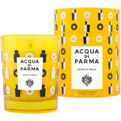 Acqua di Parma - Candles - Notte di Stelle Holiday Candle