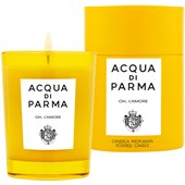 Acqua di Parma - Bougies - Oh, L'Amore Scented Candle
