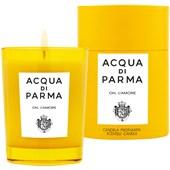 Acqua di Parma - Candles - Oh, L'Amore Scented Candle