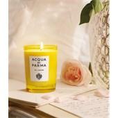 Acqua di Parma - Velas - Oh, L'Amore Scented Candle