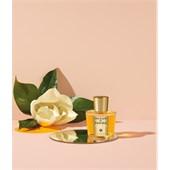 Acqua di Parma - Magnolia Nobile - Sublime Body Cream