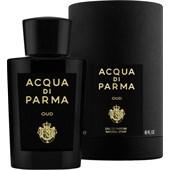 Acqua di Parma - Oud - Eau de Parfum Spray