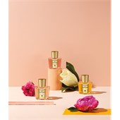 Acqua di Parma - Peonia Nobile - Body Cream
