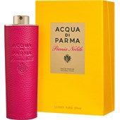 Acqua di Parma - Peonia Nobile - Leather Purse Spray