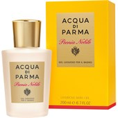 Acqua di Parma - Peonia Nobile - Shower Gel