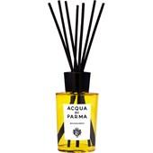Acqua di Parma - Perfumes de ambiente - Buongiorno Room Diffuser