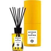 Acqua di Parma - Room spray - Buongiorno Room Diffuser
