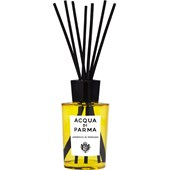 Acqua di Parma - Room spray - Diffusor Aperitivo in Terrazza