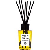 Acqua di Parma - Room spray - La Casa Sul Lago Room Diffuser