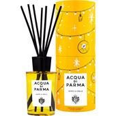 Acqua di Parma - Perfumes de ambiente - Notte di Stelle Diffuser