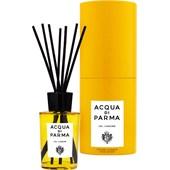 Acqua di Parma - Room spray - Oh, L'Amore Room Diffuser