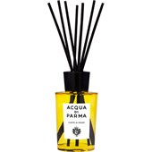 Acqua di Parma - Roomsprays - Room Diffuser Caffe in Piazza