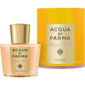 Acqua di Parma - Rosa Nobile - Eau de Parfum Spray
