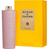 Acqua di Parma - Rosa Nobile - Leather Purse Spray