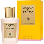 Acqua di Parma - Rosa Nobile - Shower Gel