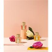 Acqua di Parma - Rosa Nobile - Shower Gel