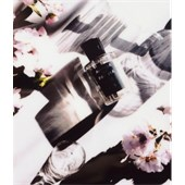 Acqua di Parma - Sakura - Eau de Parfum Spray