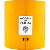 Acqua di Parma - Sets - Adventskalender