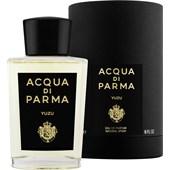 Acqua di Parma - Yuzu - Eau de Parfum Spray