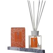 Acqua di Stresa - Dianthus - Room Diffuser