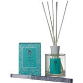 Acqua di Stresa - Lotus - Room Diffuser