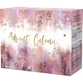 Advent - Catrice - Adventskalender