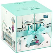 Advent - Douglas - Adventskalender Skincare