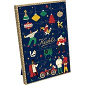 Advent - Kiehl's - Adventskalender
