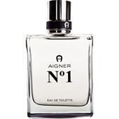 Aigner - No.1 - Eau de Toilette Spray