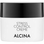 Alcina - No. 1 - Stress Control Creme