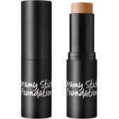 Alcina - Complexion - Creamy Stick Foundation