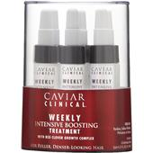 Alterna - Clinical - Weekly Intensive Boosting Treatment