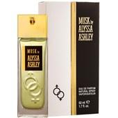 Alyssa Ashley - Musk - Gift set