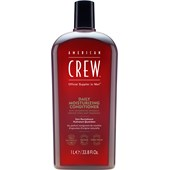 American Crew - Hair & Scalp - Daily Moisturizing Conditioner
